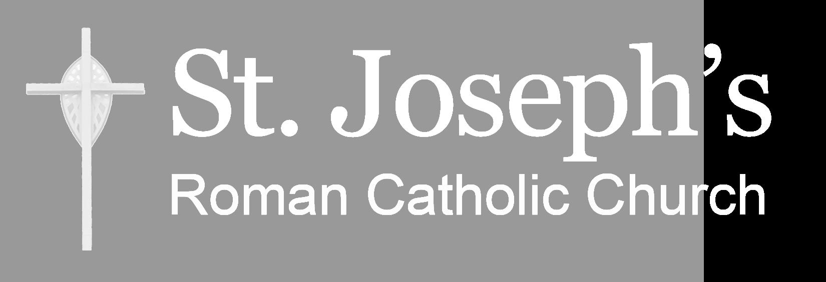 St. Joseph's Church, Ambler, PA